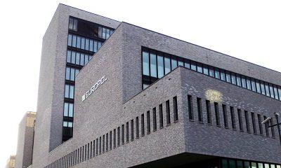 Europol launches new decryption platform for law enforcement