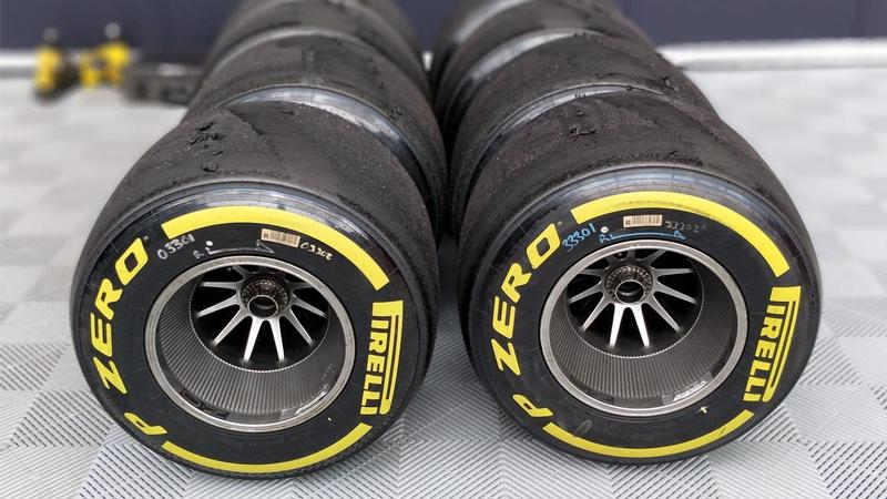 f1 2020 how to watch uk