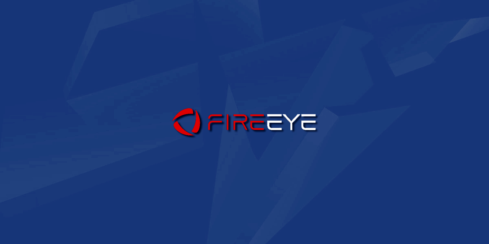 FireEye reveals that it was hacked by a nation state APT group