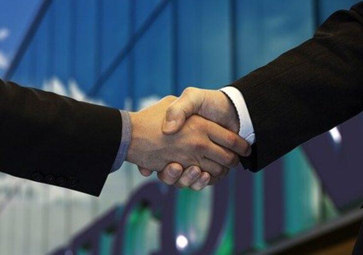 handshake-5760544_640(1)