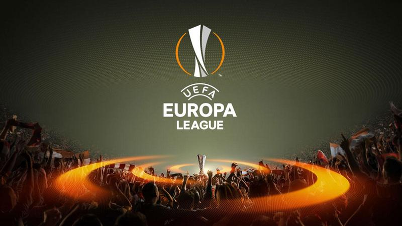 how to watch the europa league final for free