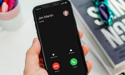 how to make an iphone ringtone