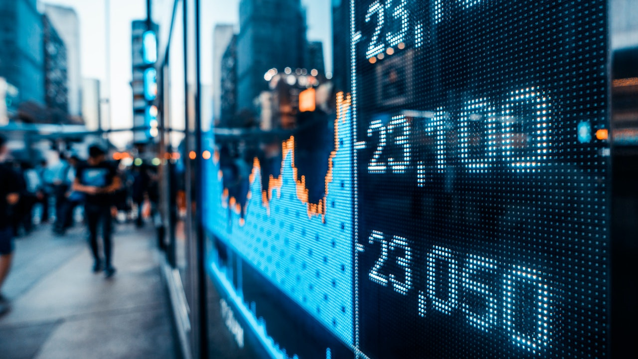 When's The Best Time Of Year To Start Investing In Shares?