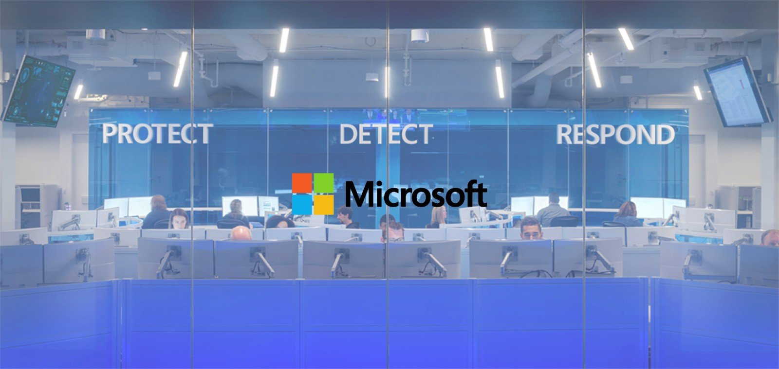Microsoft issues guidance for DNS cache poisoning vulnerability