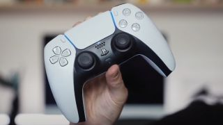 Demon's Souls sold me on the PS5 DualSense controller