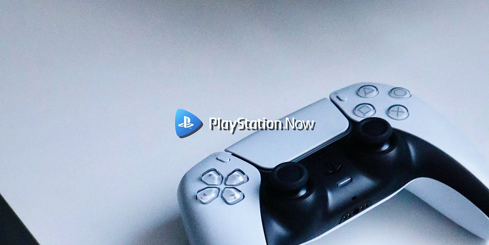 PlayStation Now bugs let sites run malicious code on Windows PCs