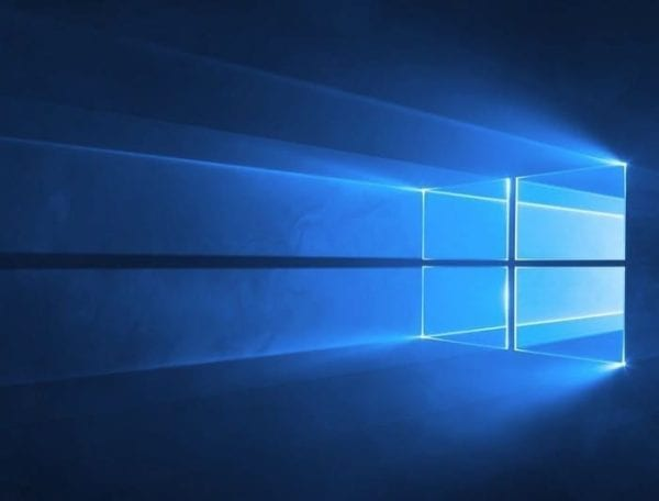 Windows 10: Prevent Apps From Stealing Focus