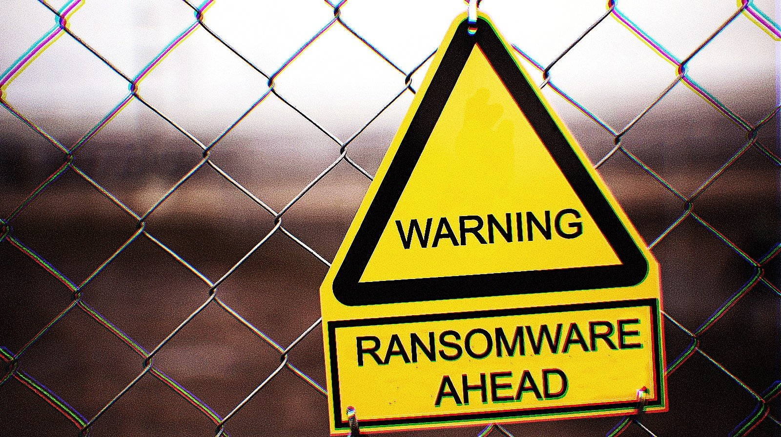 Ransomware gangs automate payload delivery with SystemBC malware
