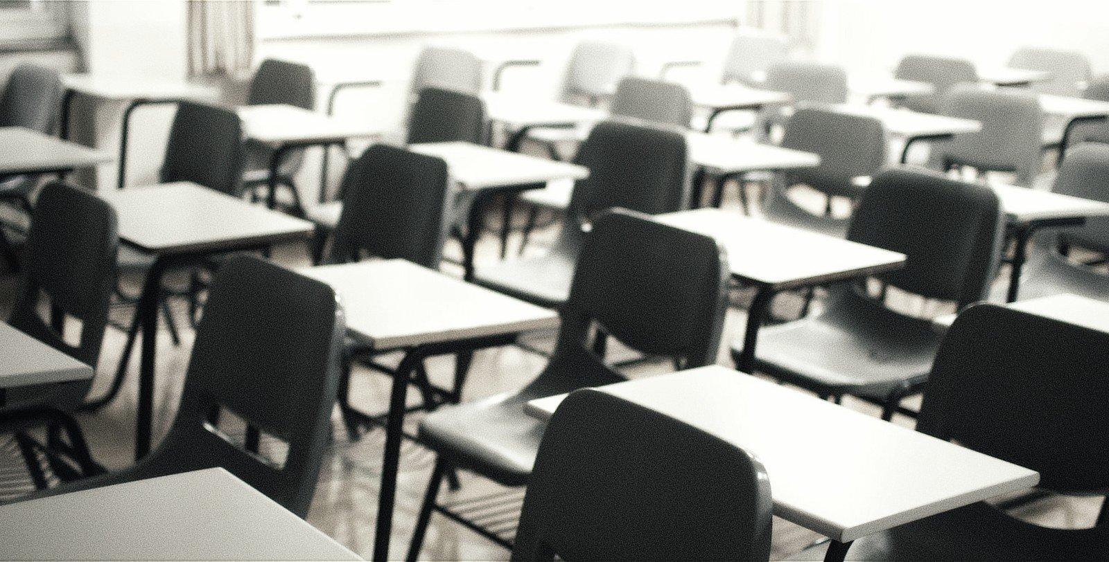EE. UU. Advierte sobre un aumento de los ciberataques contra la educación a distancia K-12