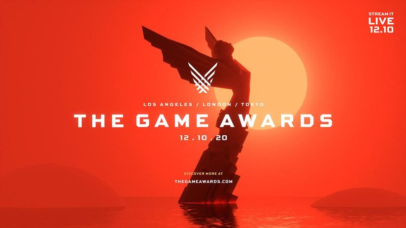 the game awards 2020 thumb