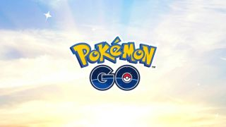How to spoof your location for Pokémon GO on Android