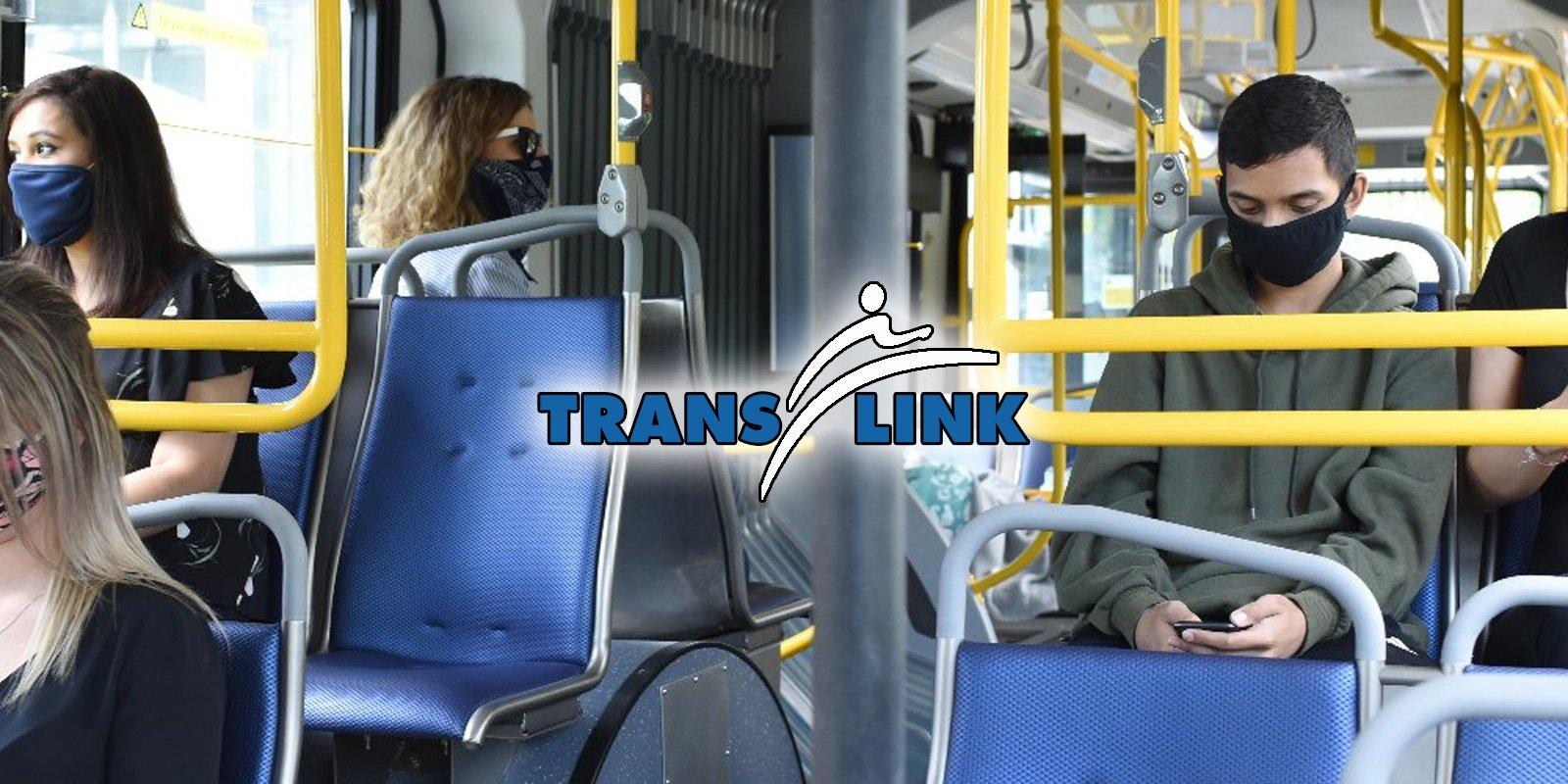 El sistema de tránsito de Metro Vancouver afectado por el ransomware Egregor