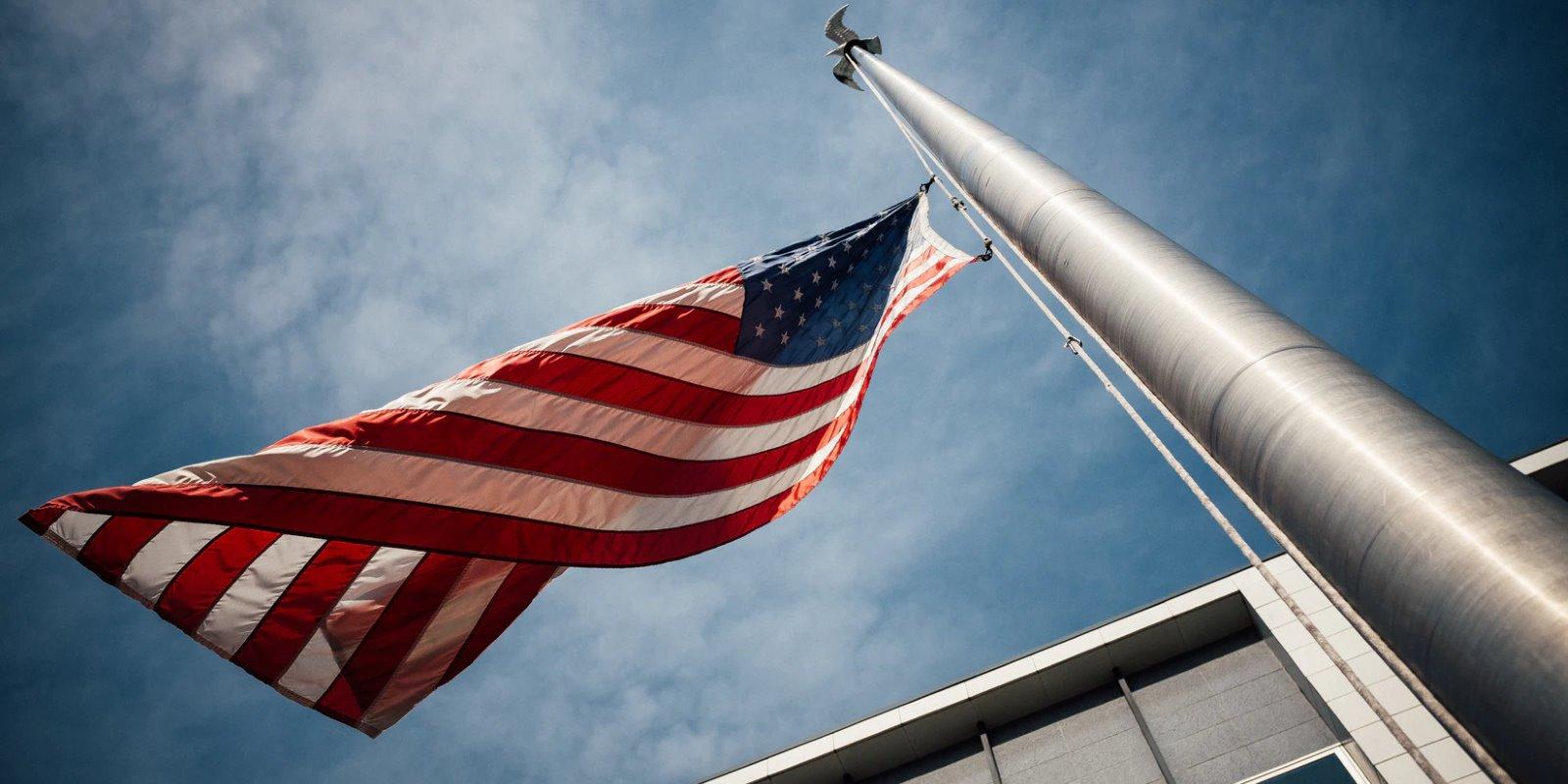FBI, CISA officially confirm US govt hacks after SolarWinds breach