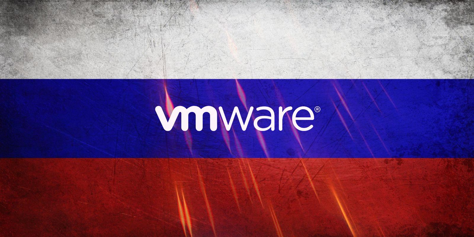 NSA: Russian state hackers exploit new VMware vulnerability to steal data
