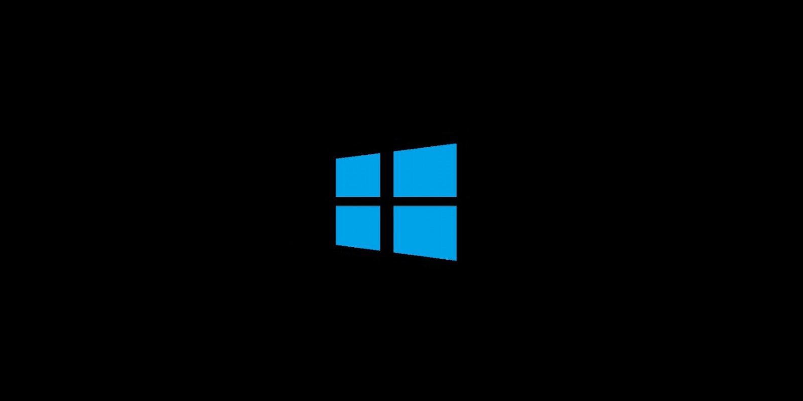 Las actualizaciones del controlador Intel corrigen los BSOD de Windows 10, problemas de Bluetooth