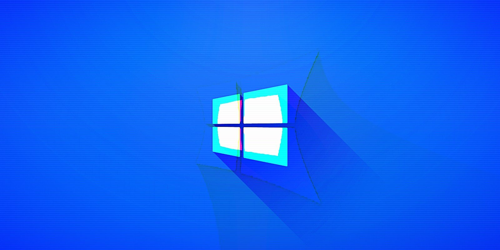Microsoft fixes new Windows Kerberos security bug in staged rollout