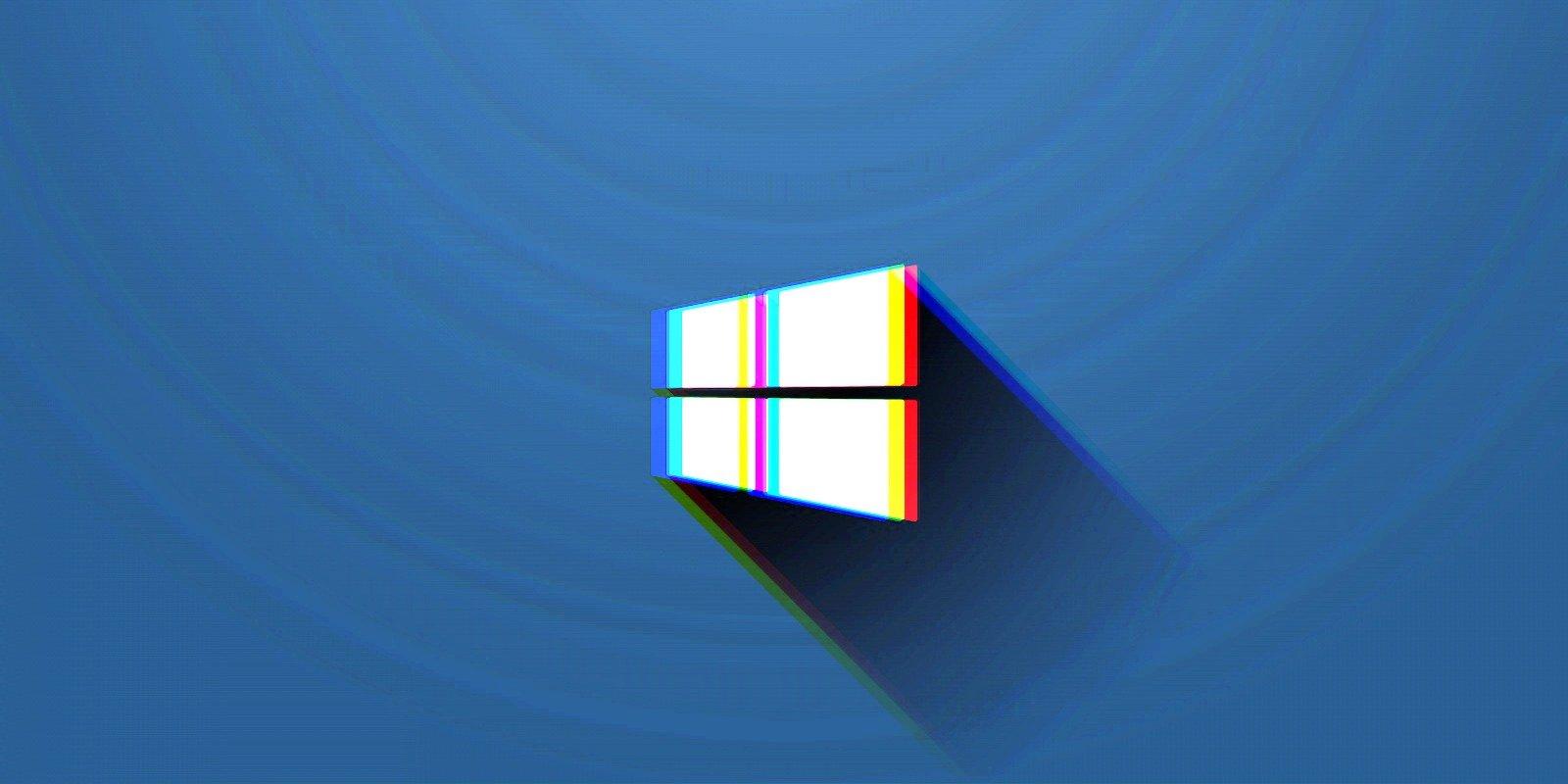 Windows Kerberos Bronze Bit attack gets public exploit, patch now