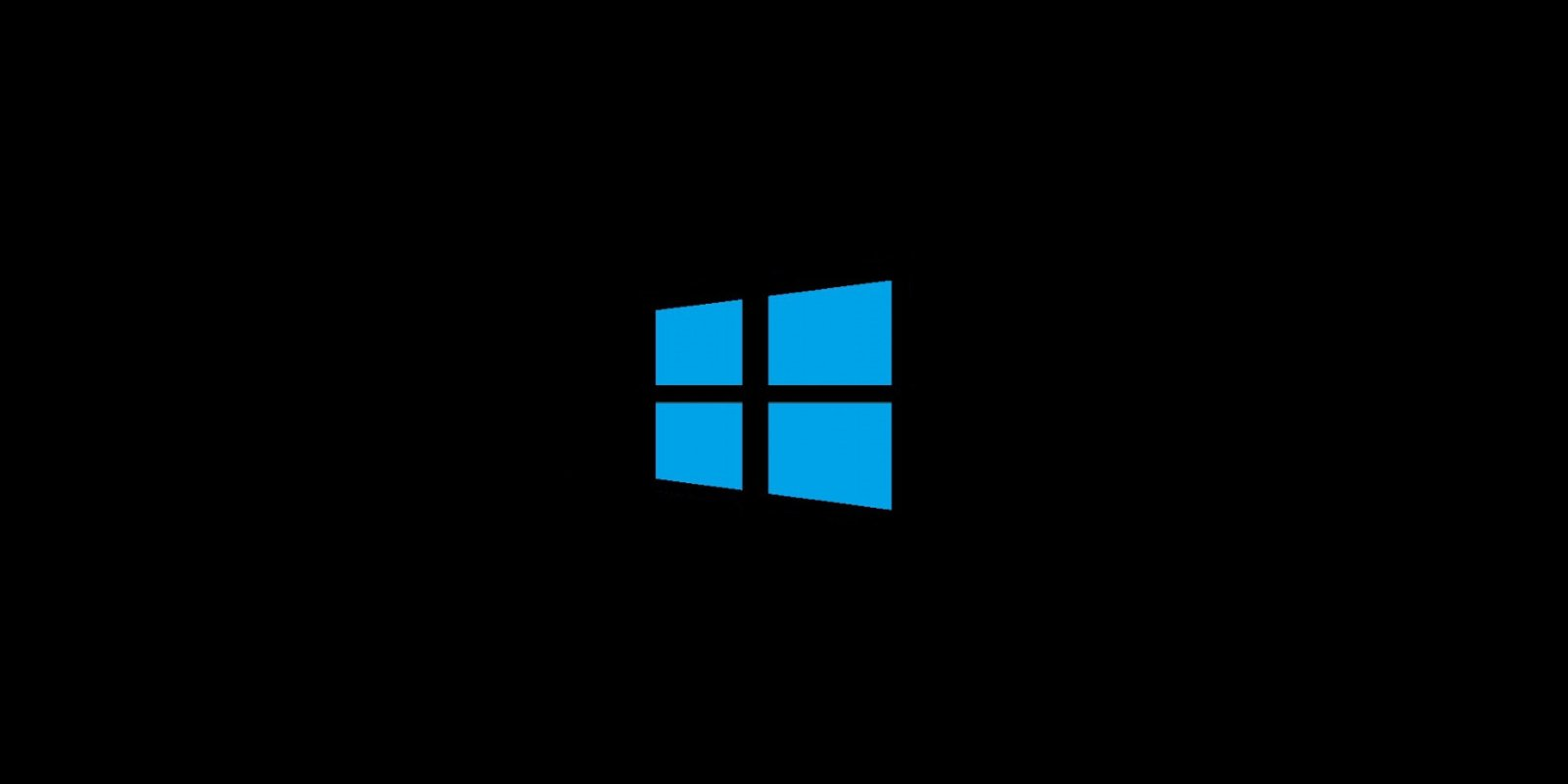 Microsoft partially fixes Windows 10 Conexant audio driver issues