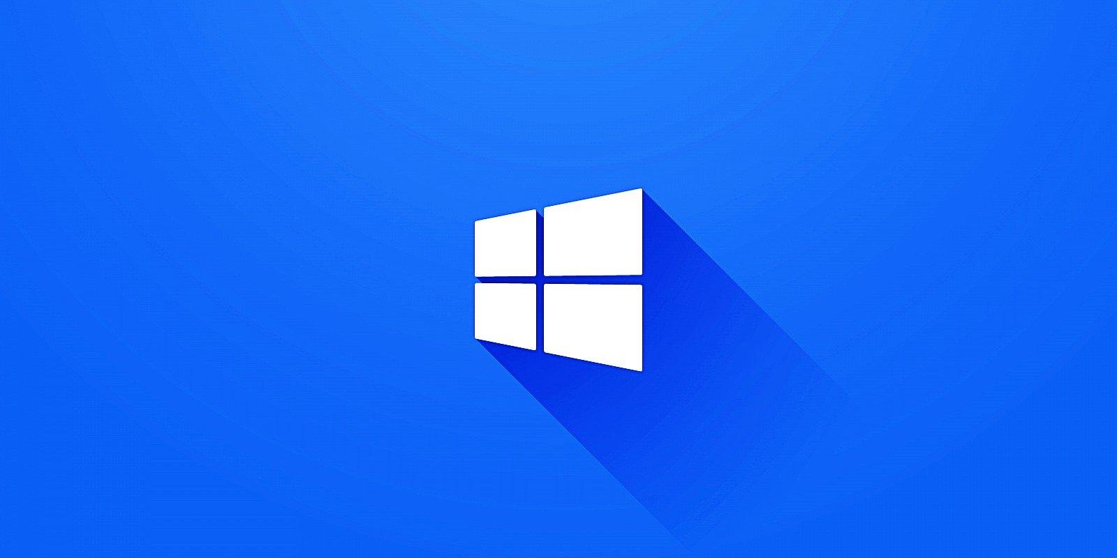 Microsoft prueba un nuevo método para lanzar funciones y correcciones de Windows 10