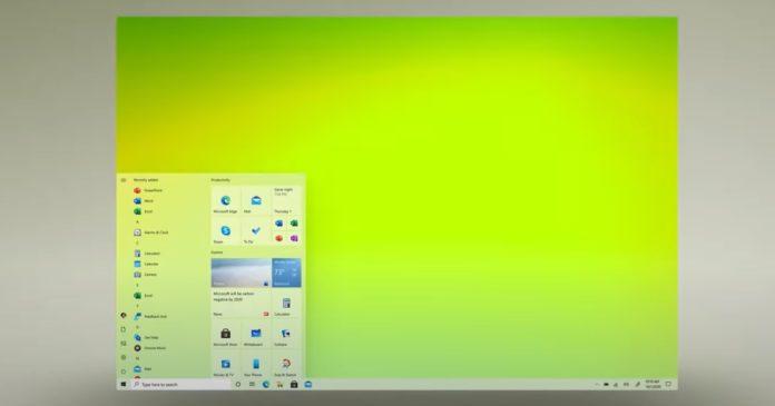 Windows 10 upgrade bug fixed