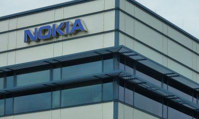 ¡Nokia prepara varios teléfonos inteligentes nuevos para su lanzamiento en el primer y segundo trimestre de 2021!