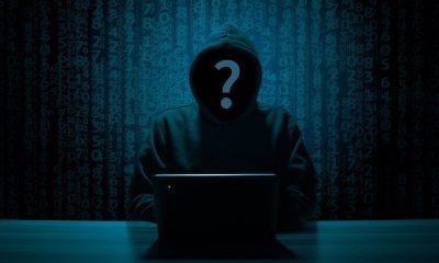 214 millones de fugas de datos personales de usuarios de Facebook, Instagram y LinkedIn, consulte su cuenta