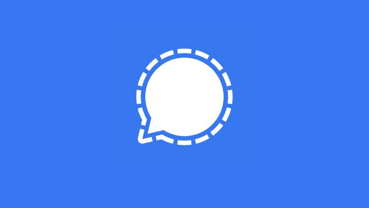 Cómo migrar grupos de chat de WhatsApp a Signal