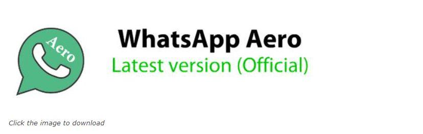 Cómo superar la expiración aero de Whatsapp