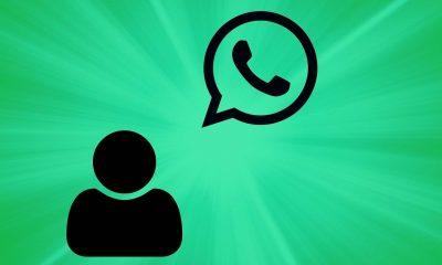 Criticado por muchos usuarios, WhatsApp retrasa cambios en su política de privacidad