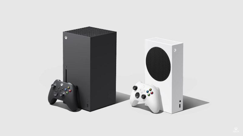 El concepto portátil de Xbox se vuelve viral en TikTok