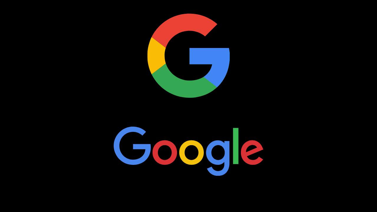 Google amenaza con detener su servicio de motor de búsqueda en Australia, por qué