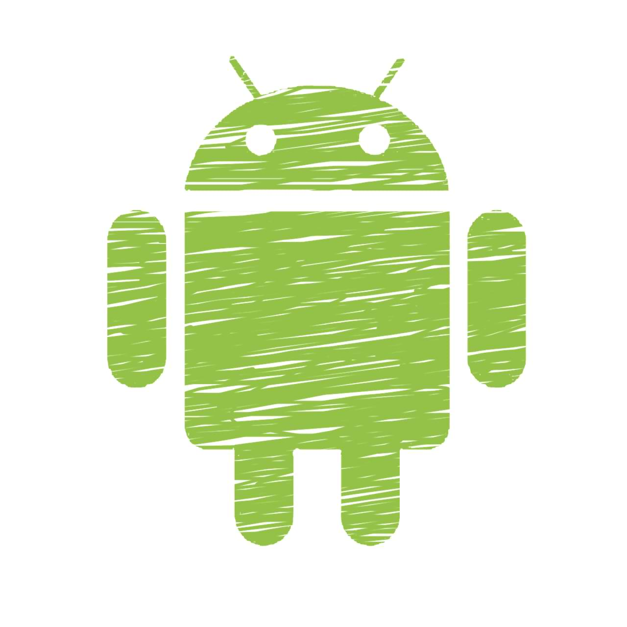 Google está desarrollando MicroDroid, sistema operativo Android para máquinas virtuales