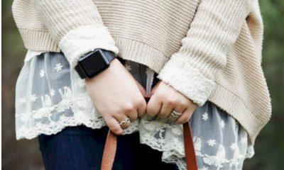 Gracias al Apple Watch, la policía logró encontrar a una mujer que fue secuestrada