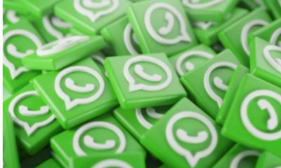 Hoax WhatsApp Gold y Martinelli Virus están de vuelta