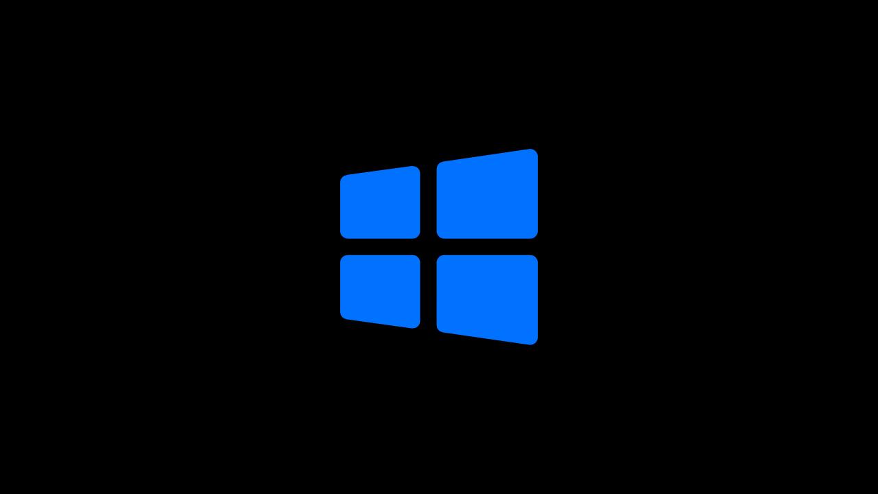 Microsoft Merilis Pembaruan Windows 10 KB4601937 21292.1010 Untuk Saluran Dev Insider