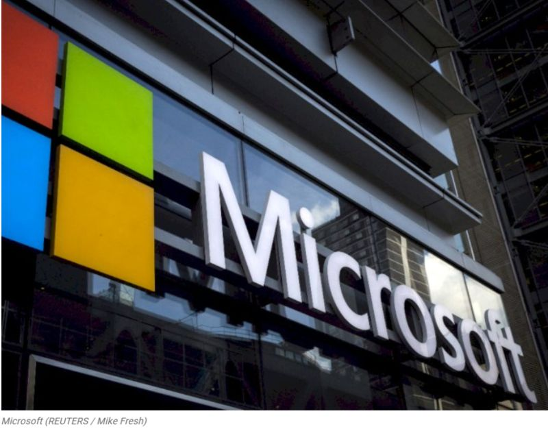 Microsoft desarrolla inteligencia artificial que nos permite hablar con personas que han fallecido