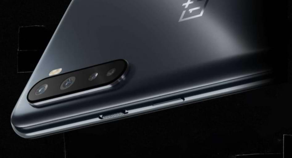 OnePlus 9 en la versión Lite será un teléfono inteligente realmente fuerte