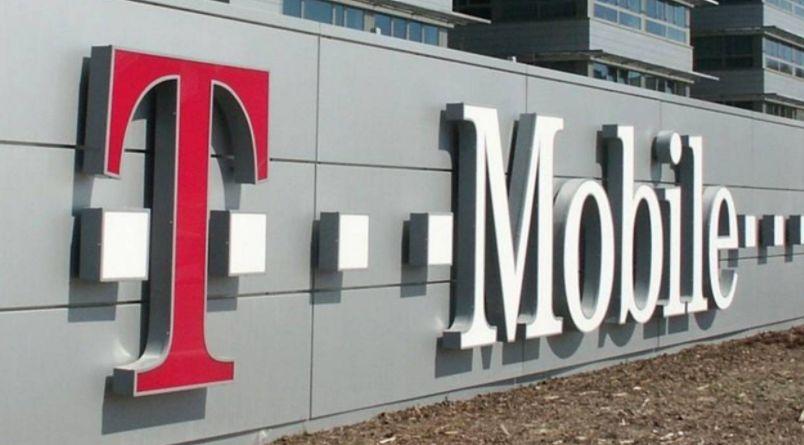 T-Mobile confirma que la actualización de la red desconectará estos dispositivos