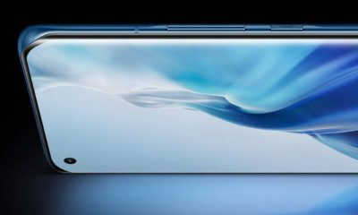 Xiaomi Mi 12 y Huawei Mate 50 Pro obtendrán pantallas LTPO