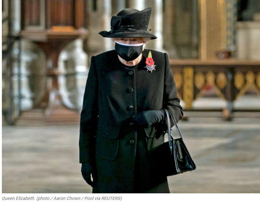¿Con solo convertirse en administrador de redes sociales se le paga medio billón Regístrese con la reina Isabel