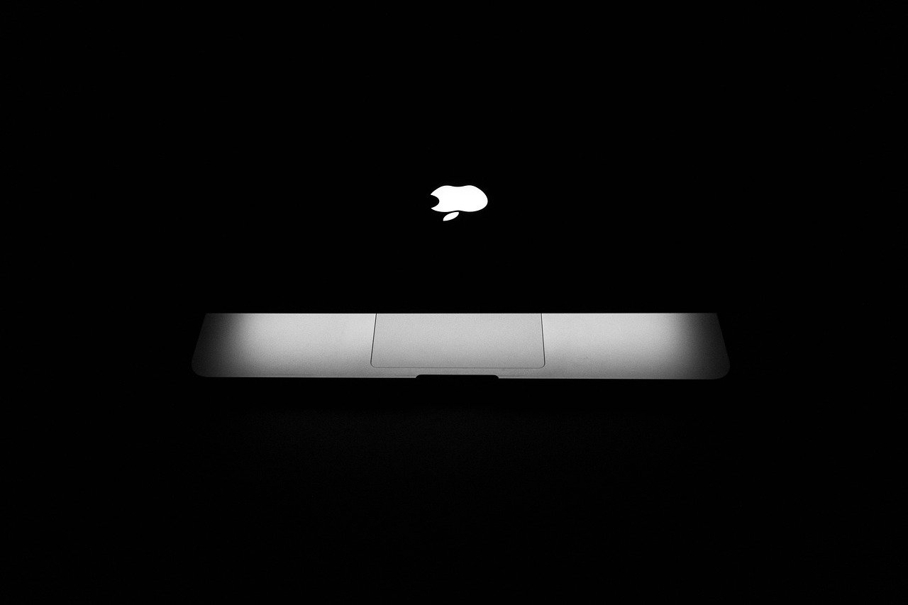 Apple desarrolla tecnología 6G y puede probarse en 2030