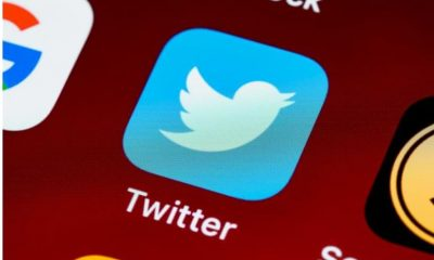 Buscando nuevos ingresos, Twitter planea lanzar un sistema de suscripción, ¿como qué