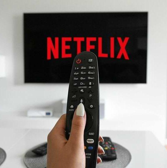 Cómo activar o desactivar subtítulos y subtítulos en Netflix
