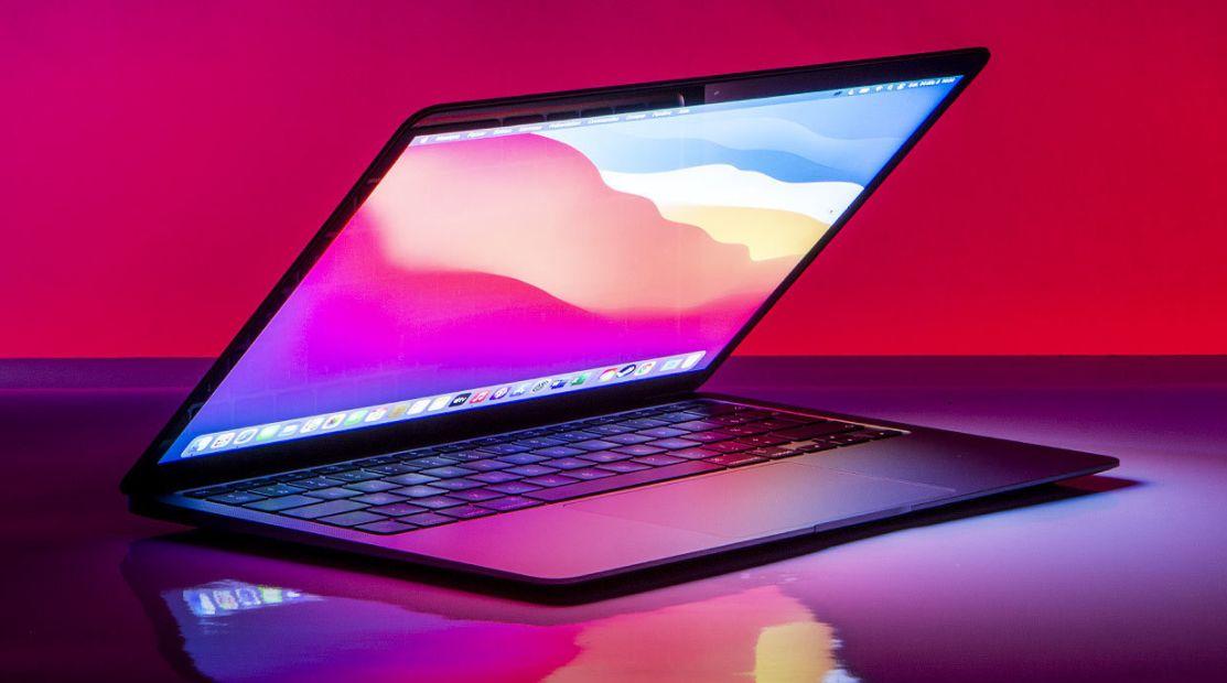 El MacBook Pro 2021 obtiene un MagSafe rediseñado. Conocemos los detalles