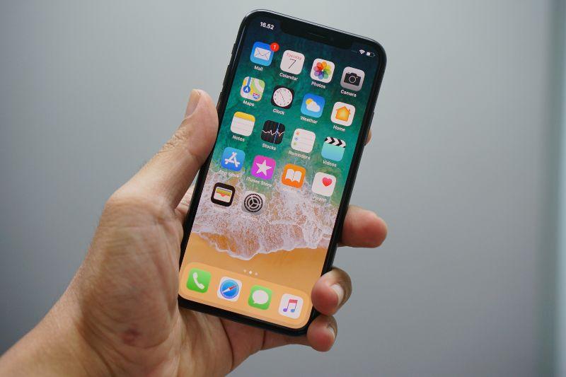 El último iPhone 13 podría estar disponible pronto Pantalla siempre encendida