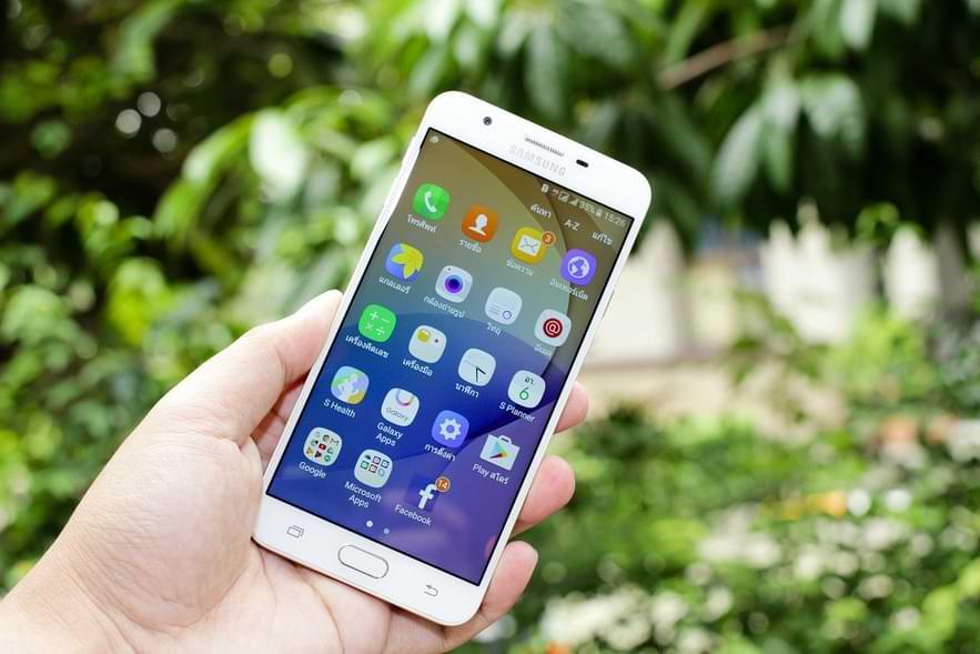Estudio los usuarios de Android son mejores socios en las relaciones que los usuarios de iPhone