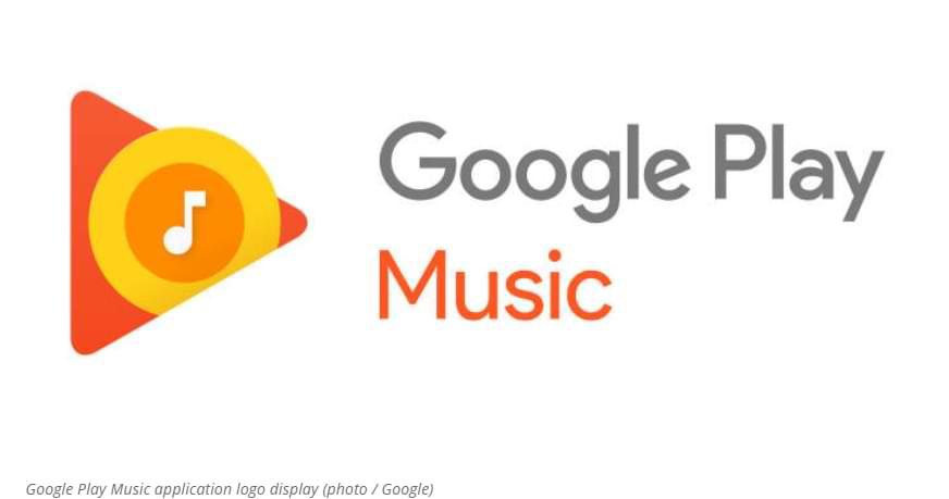 Google eliminará de forma permanente la biblioteca en Play Música el 24 de febrero
