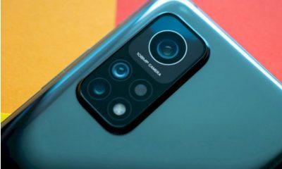 Habrá muchos teléfonos inteligentes Redmi con cámaras de 108MP lanzados este año