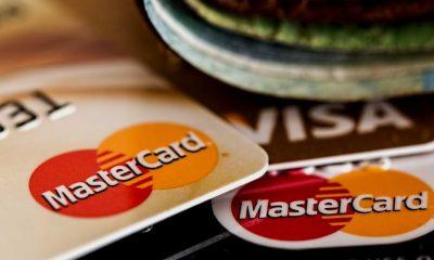 La criptomoneda se convierte en la Primadona, Mastercard anuncia que está listo para unirse