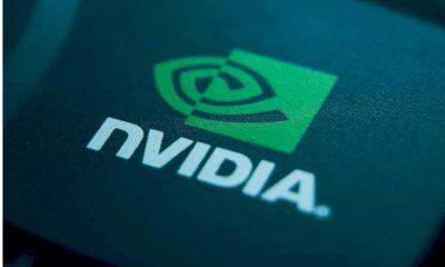 Qualcomm no está de acuerdo con la adquisición de ARM por parte de Nvidia, ¿por qué